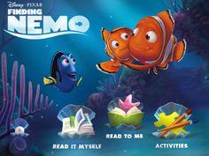 Disney Storybook apps sale brings good tidings | iPad Atlas - CNET Reviews