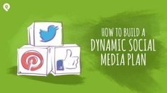 http://www.slideshare.net/postplanner/how-to-build-a-dynamic-social-media-plan
