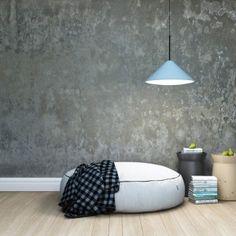 Redoxy Design - Elekta Linea Resine Elekta Linea Resine