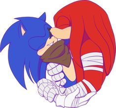Hedgehog Movie, Sonic The Hedgehog, Sonic Fan Characters, Fictional Characters, Sonic & Knuckles, Power Rangers Dino, Sonic And Shadow, Echidna, Sonic Fan Art