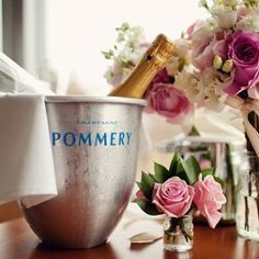 Flowers & Champagne with MumNEW course for 2014 | Rhubarb & Roses Online Store