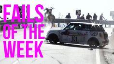 FAILS OF THE WEEK! 1st SEPTEMBER 2014! - http://vitalvids.com/video/fails-week-1st-september-2014/