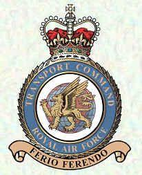 De Havilland Comet, Malayan Emergency, Bottle Cap Projects, New Aircraft, Military Personnel, Aircraft Design, Korean War, Royal Air Force, World War Two