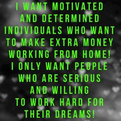 Join me for an adventure in helping people benefit from our It Works products It Works Global, My It Works, Helping Others, Helping People, It Works Distributor, Independent Distributor, It Works Marketing, It Works Products, 90 Day Challenge