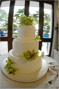 todo con flores naturales para una boda - Buscar con Google