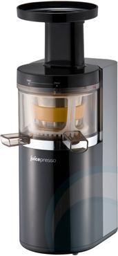 No Brand, Coway Juicepresso Juicer CJP-01-B, AUD 449.00 on Set That -