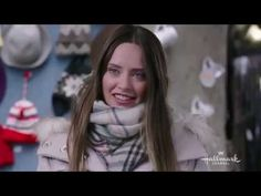 A tél hercege TELJES FILM MAGYARUL