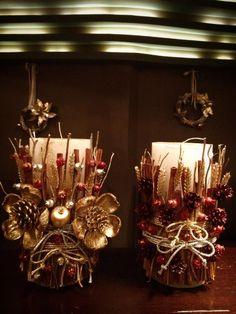 χριστουγεννιάτικη διακόσμηση σπιτιού - Αναζήτηση Google