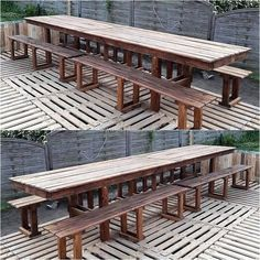 Brilliant 17 DIY Wooden Furnitures Ideas That You Can Make https://www.decoratop.co/2017/12/06/17-diy-wooden-furnitures-ideas-can-make/ The very first step is choosing whether you want to apply a wood stain. Wood shed kits are obviously the ideal approach to go, but finding the ideal one in reality, is more of a challenge, particularly if you're unaware of important details that you ought to...