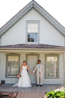 our brides — anna bé bridal boutique