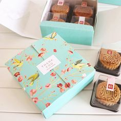 Cheap box hand, Buy Quality box steam directly from China box vintage Suppliers: 							Welcome to SweetDay!    				We are willing to do everything we can do to make you a happy cus
