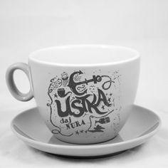 Next design made for Ustka.