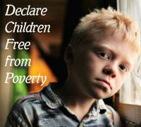 -Help Children- and provide -Child Health Care- with a free click!