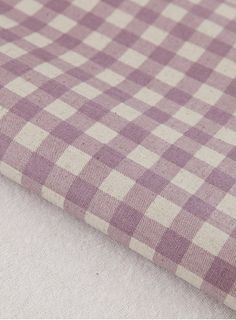 wide laminated linen 1yard 56 x 36 inches 383821 by cottonholic, $24.00
