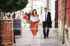 couple kabyle