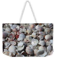 #weekendertotebag #weekendertotebags #beachbags #beachbag #shells