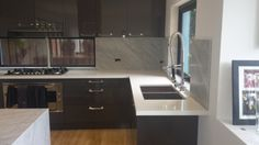 #Kitchen #Renovations In #Melbourne Are No More Stressful, Do You Know Why? https://goo.gl/A0mkaj