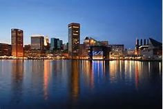 visiting baltimore maryland - Bing Images