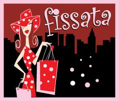 Fissata Red, New York -  The Traveling Vineyard $17.99   Customer Favorite! Fizzy. Fruity. Fantastic. FUN! Fissata is a low-alcohol, red-to-rosé frizzante wine. Frizzante is an Italian term used to describe an effervescent wine that is not a still wine, but not a fully sparkling wine either. Fresh and vibrant, the wine exhibits a white flowers nose while displaying sweet-but-not-cloying Jolly Rancher and ZaRex raspberry flavors plus nuts and stone fruits on the palate.