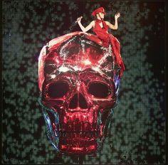 Kylie Minogue - X World Tour -