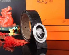 stefano ricci Belt, ID : 43126(FORSALE:a@yybags.com), book bags for boys, handbag outlet, backpack straps, hands bags, branded handbags for womens, rucksacks, luggage backpack, brand name purses, handbag handles, mens designer wallets, black leather backpack, big handbags, backpack sale, wallets on sale, quilted handbags #stefanoricciBelt #stefanoricci #luxury #bag