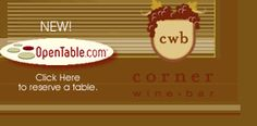 Click Here to Reserve a Table at the Best Restaurant in Broad Ripple Corner Wine Bar, Day Trips, A Table, Indiana, Restaurant, Good Things, Diner Restaurant, Restaurants, Dining