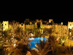 Xaluca: Can't wait to return