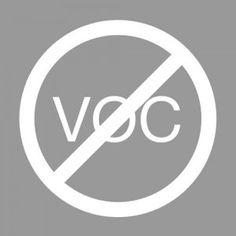 Happening now at AutobodyShop.org: VOC Free Powder Coating For Vehicle Bodies - https://www.autobodyshop.org/voc-free-powder-coating-for-vehicle-bodies/