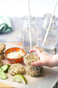 Cheesy Quinoa Healthy Little Foodies.Cheesy Quinoa For Kids A Great Way To Introduce Quinoa. 10 Best Quinoa Recipes For Kids Easy Kid Friendly Quinoa . Recipes Healthy Little Foodies. Quinoa Recipes For Kids, Baby Food Recipes, Easy Dinner Recipes, Toddler Recipes, Toddler Food, Toddler Meals, Quinoa Balls, Quinoa Benefits, Quinoa Cake