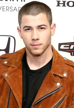 Nick Jonas opened up about losing his virginity and the origins of his purity ring during Reddit AMA!