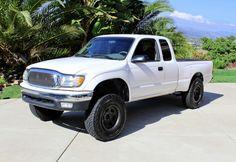 2004 Toyota Tacoma Lifted Toyota Tacoma Lifted, Lifted Trucks For Sale, Manual Transmission, Monster Trucks