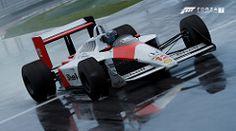 Forza Motorsport 7 11_19_2017 3_09_18 PM Forza Motorsport, Gaming, Videogames, Game