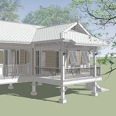 New House Plans Traditional Colonial Design 59 Ideas House Plans Mansion, Ranch House Plans, New House Plans, Dream House Plans, Modern Bungalow, Modern Farmhouse Style, Exterior House Siding, Canada House, Thai House