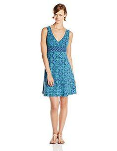 Life is good Women's Crossover Geo Print Dress (Indigo Blue), 14 Life is Good http://www.amazon.com/dp/B00I098S16/ref=cm_sw_r_pi_dp_JRgbvb09RPDTT