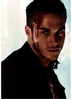 Y'alls should know that Kai Parker is the hottest serial killer ever … Fanfiction Chris Wood Vampire Diaries, Vampire Diaries The Originals, Tvd Kai, Vampire Diaries Wallpaper, Vampire Daries, Dc Memes, Attractive People, Famous Men, Delena