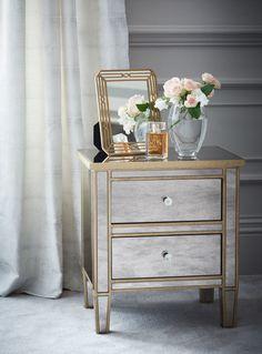 evelyn-bedside-table.jpg