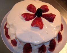 The 25 Best Diabetic Birthday Cakes Ideas On Pinterest