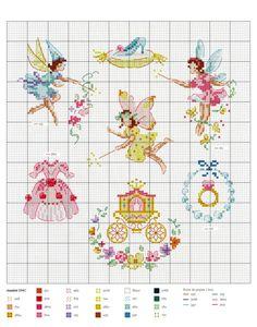 gallery.ru watch?ph=bYUT-gYxyA&subpanel=zoom&zoom=6