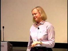 Passionate users of eBay give CEO Meg Whitman feedback; Whitman discusses acquisitions. - See more at: http://www.wealthdynamicscentral.com/videodetail.php?id=139#sthash.fD4lg8sT.dpuf