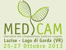 IV Congresso Medicine Non Convenzionali e Scienze Olistiche