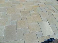 SONAT 509: SoNat Strobl Natursteine