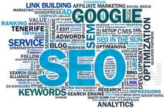 In spite of having all the qualitative and informative components to create a #qualitywebsite, you cannot ignore the importance of #searchengineoptimization. While increasing the visibility of the website has always been remaining the prime purpose of #internetmarketing, how can one avoid the significance of search engine optimization? This very service introduces your site to the #globalaudience which has its impact on the business success because more visibility equals to more consumers.