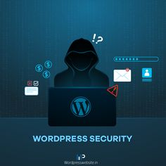 Worried about your WordPress website's security or don't even know how vulnerable it is? Explore the detailed article and get all useful tips and strategies to Secure your site. Wordpress Admin, Wordpress Plugins, Name Changer, Site Face, Website Security, Security Tips, Hosting Company, Competitor Analysis, Web Application