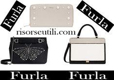 Bags+Furla+2018+new+arrivals+handbags+for+women+accessories
