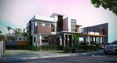 sketchup rendered images - Google Search