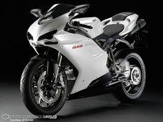 Ducati_848_08_8.jpg (1024×768) My first motorcycle?? In my dreams ;)