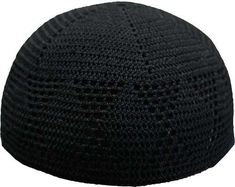 Cappellini uncinetto maglia - cappello estivo in filet