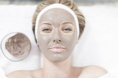 What Is an Anti-Aging Facial?