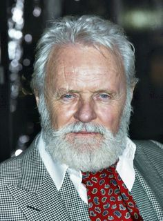 famous men with white beards  google search  short