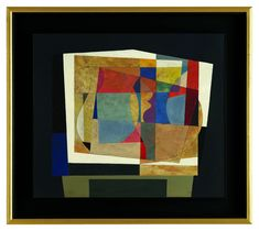 I like the colours and the use of shapes within shapes. Ben Nicholson - painting - still life Abstract Painters, Abstract Art, Art Assignments, Mid Century Modern Art, Painting Still Life, Art For Art Sake, Geometric Art, Abstract Expressionism, Art Lessons